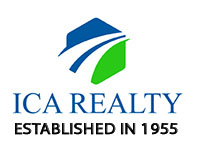 ICA Realty